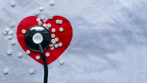 How to Protect Your Heart if You Have Diabetes