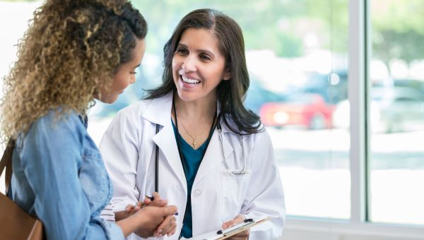 Reasons Why You Need to Be Honest With Your Doctor