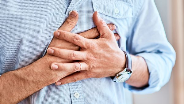 9 Myths About Atrial Fibrillation, Debunked