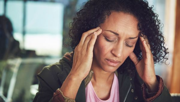 The Obesity-Migraine Connection