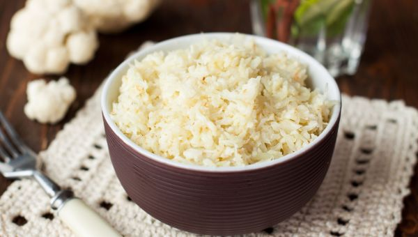 Why You Need to Be Careful With Leftover Rice
