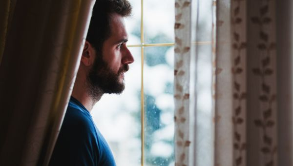 How to Handle Your Grief During the Holidays