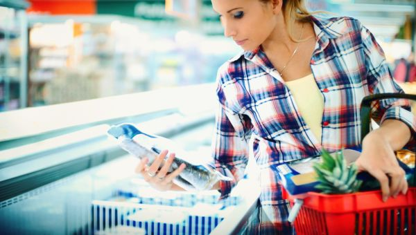 Kicking the Ultra-Processed Food Habit