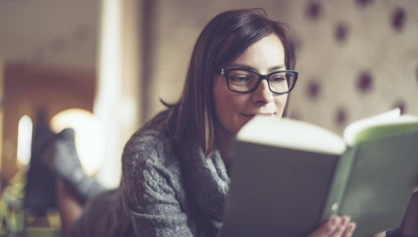 3 Ways Your Vision Changes as You Age