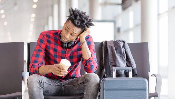What Causes Jet Lag—Plus 7 Ways to Avoid it