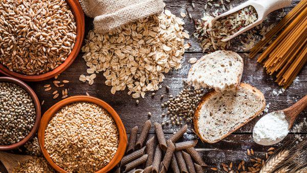 no grain diet anti-inflamatory