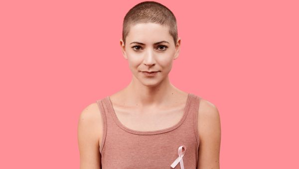 What You Need to Know About Having a Mastectomy