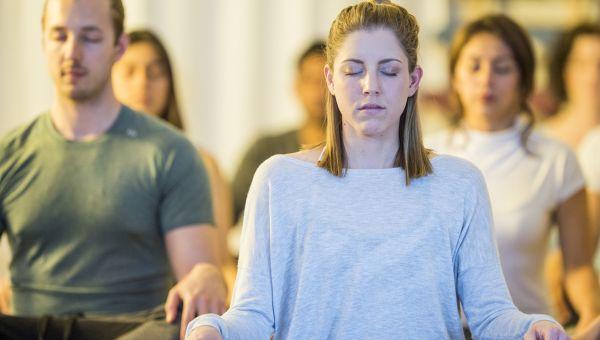 Can Stress Make MS Symptoms Worse?