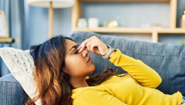 What Are Medication Overuse Headaches?