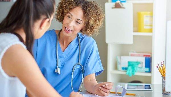 How Often Do You Really Need a Pap Smear?