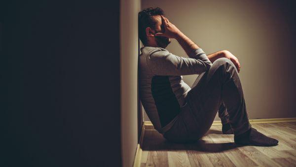 Understanding the Relationship Between HIV and Mental Health