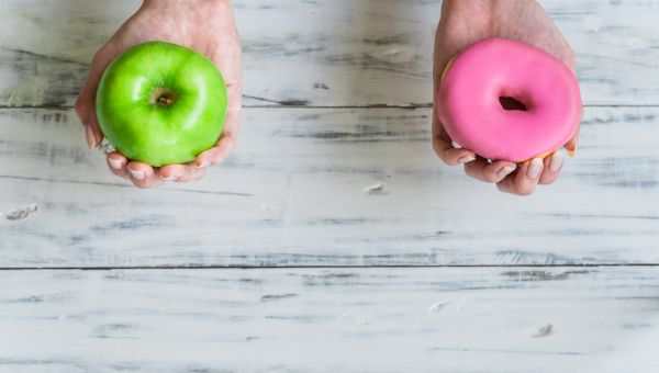 Good Carb, Bad Carb: Do You Know the Difference?