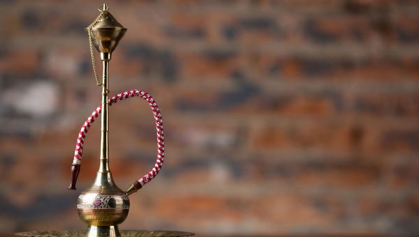 Is Hookah Good For You?