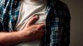 Heartburn 101