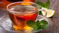 10 Cold and Flu Remedies That Really Work