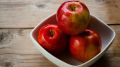 Eat This and Ditch That: Help Prevent Colon Cancer