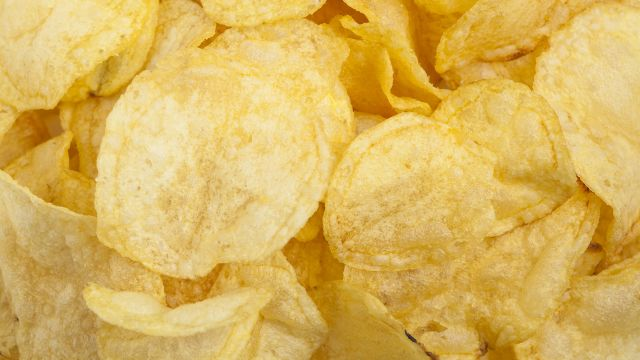 Trans Fat Means Trouble for Your Memory