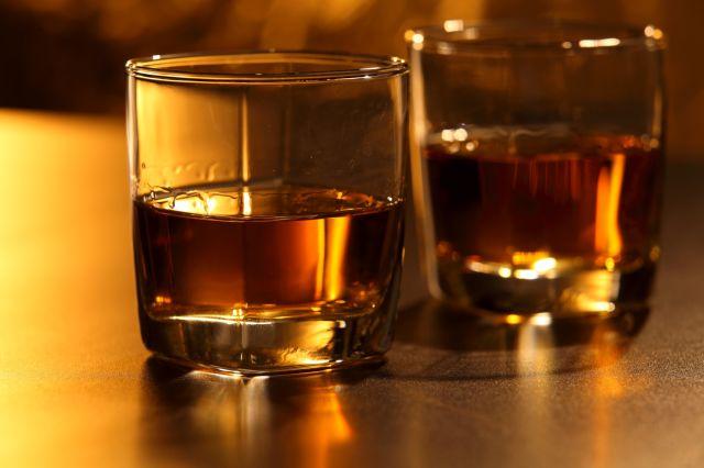 Alcohol, Diabetes, and Blood Sugar