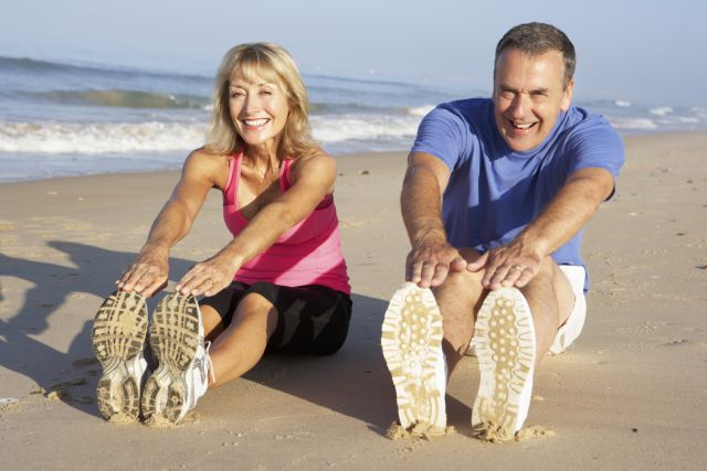 Lower Blood Sugar & Reduce Diabetes Risk with Shorter Workouts