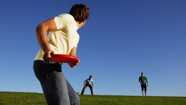 Summer Workout Routines to Lose Weight and Have Fun