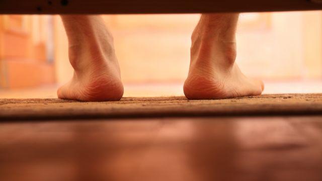 How Masturbation Impacts Your Sexual Health