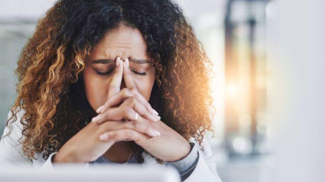 News: FDA Approves New Drug for Migraine Prevention