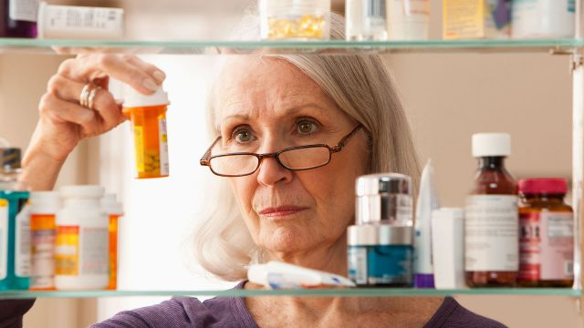 6 Prescription Drug Challenges—And How to Overcome Them