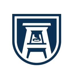Augusta University Health/COVID-19