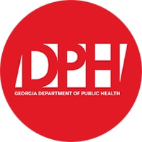 Georgia Department of Public Health