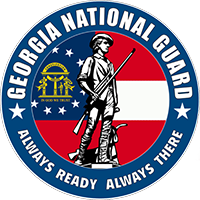 Georgia National Guard