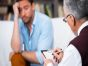 Know Before You Go: Mental Health Visit