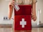 8 First Aid Mistakes