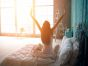 6 Amazing Reasons to Get Your Beauty Sleep