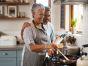 4 Age-Defying Dinner Recipes