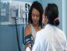 Psoriasis May Boost Blood Pressure