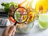 Fast Facts About the FDA's New Nutrition Label