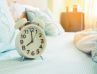 Daylight Saving Time Yields Vitamin D Deficiency