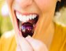 Improving Digestion Starts in Your Mouth