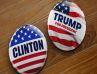 Analyzing the Presidential Debate