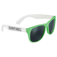 Retro Sunglasses - Spirit