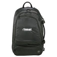 "Elleven Traverse Convertible 17"" Travel Backpack"