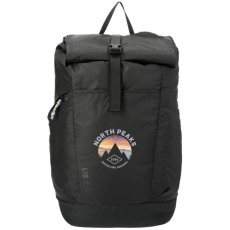 Camelbak Pivot Rolltop Backpack
