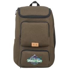 "Trails 15"" Computer Backpack"