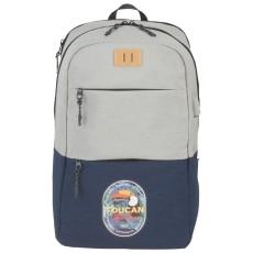 """Linden 15"""" Computer Backpack"""