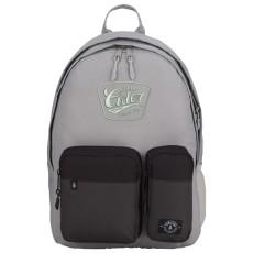 "Parkland Academy 15"" Computer Backpack"