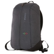 "Thule Vea 15"" Computer Backpack 17L"