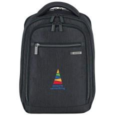 Samsonite Modern Utility Small Computer Backpack