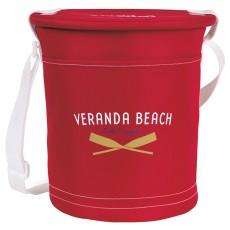 Sandbar Party Cooler