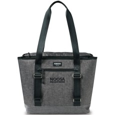 Igloo Daytripper Dual Compartment Tote Cooler