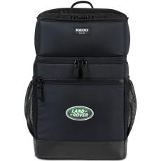 Igloo Maddox Backpack Cooler